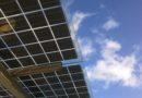 Pożyczka OZE – wsparcie wytwarzania i dystrybucji energii pochodzącej ze źródeł odnawialnych