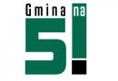 Gmina na 5 i Grunt na medal – Tczew aktywny na mapie inwestycyjnej Polski!