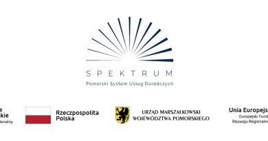 """Nabór wniosków o granty """"SPEKTRUM – Pomorski System Usług Doradczych"""""""